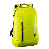 Alpha Pack 30 Yellow water resistant