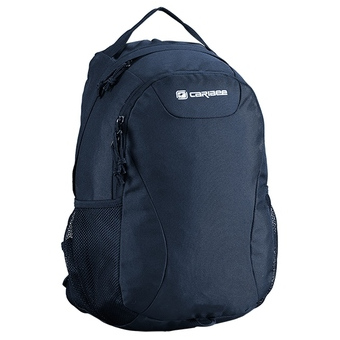 Рюкзак Caribee Amazon 20 Navy/Blue
