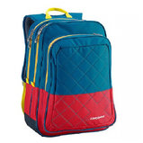 Freshwater 30 Lagoon Blue/Red
