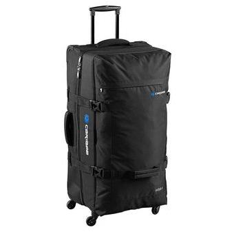 Дорожная сумка Caribee Goliath 4_120L Black