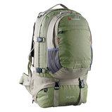 Jet pack 65 Mantis Green