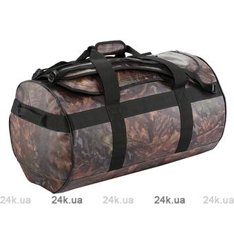Дорожная сумка Caribee Kokoda 65 Duffle Camo