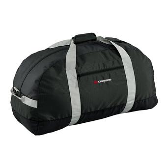Дорожная сумка Caribee Loco 90L (72cm) Black