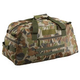 Ops 65 Duffle Auscam