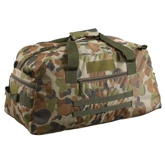 Дорожная сумка Caribee Ops 65 Duffle Auscam
