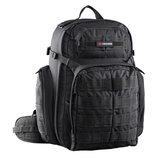 Ops pack 50 Black