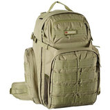 Ops pack 50 Olive Sand
