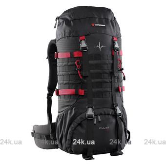 Рюкзак Caribee Pulse 65 Black