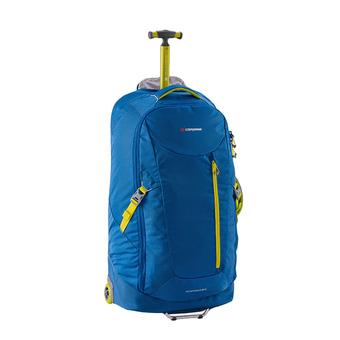 Рюкзак Caribee Stratosphere 75 Sirius Blue