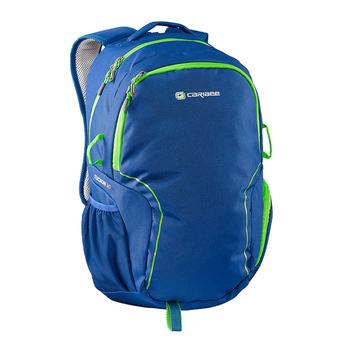 Рюкзак Caribee Tucson 30 Deep Blue