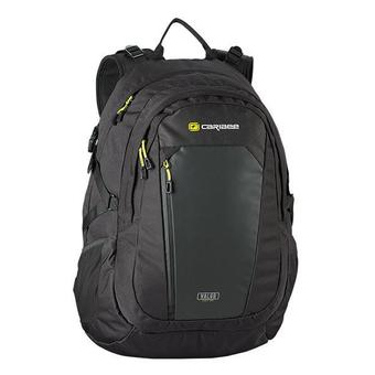 Рюкзак Caribee Valor 32 Black