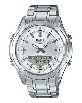 Часы Casio AMW-840D-7AVDF