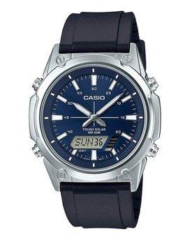 Часы Casio AMW-S820-2AVDF