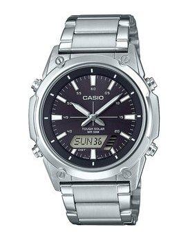 Часы Casio AMW-S820D-1AVDF