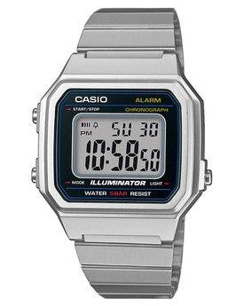 B650WD-1AEF. Мужские часы Casio B650WD-1AEF в Киеве. Купить часы B ... 75e2fc738ca