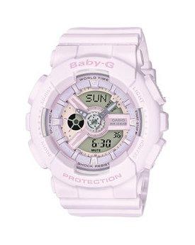 Часы Casio BA-110-4A2ER