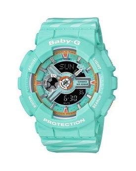 BA-110CH-3AER. Женские часы Casio BA-110CH-3AER в Киеве. Купить часы ... 7d5759da905