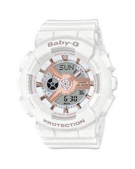 Часы Casio BA-110RG-7AER