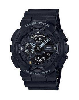 Часы Casio BA-135DD-1AER
