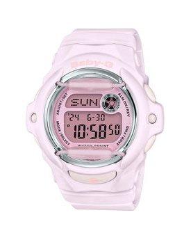 Часы Casio BG-169M-4ER
