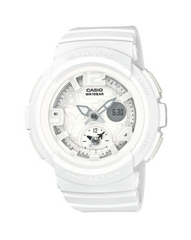 Часы Casio BGA-190BC-7BER