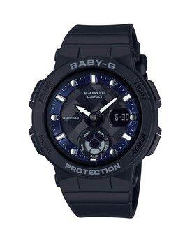 Часы Casio BGA-250-1AER