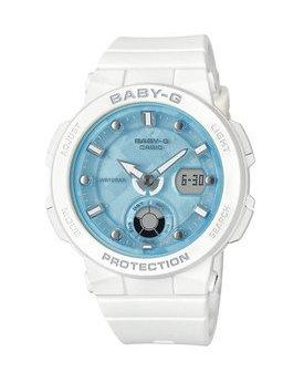 Часы Casio BGA-250-7A1ER