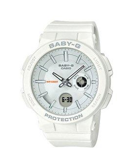 Часы Casio BGA-255-7AER