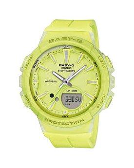 Часы Casio BGS-100-9AER