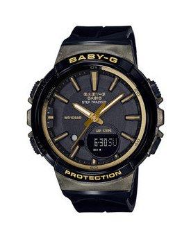 Часы Casio BGS-100GS-1AER