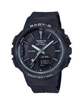 Часы Casio BGS-100SC-1AER