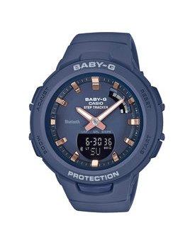 Часы Casio BSA-B100-2AER