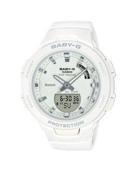 BSA-B100-7AER. Женские часы Casio BSA-B100-7AER в Киеве. Купить часы ... 7d3a137e0d4