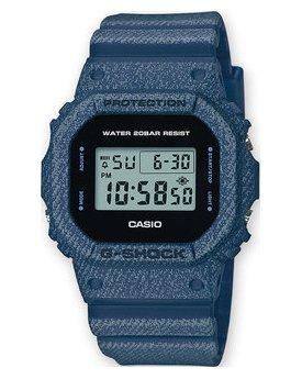 Часы Casio DW-5600DE-2ER