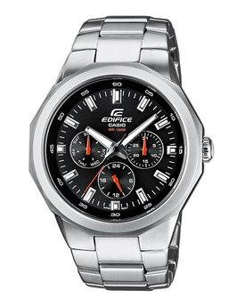 Часы Casio EF-332D-1AVEF