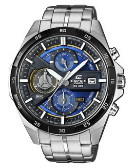 EFR-556DB-2AVUEF. Мужские часы Casio EFR-556DB-2AVUEF в Киеве ... a2cc8290dcf