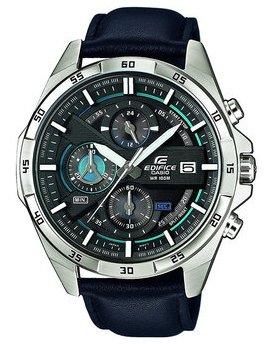 EFR-556L-1AVUEF. Мужские часы Casio EFR-556L-1AVUEF в Киеве. Купить ... f0d9c066586