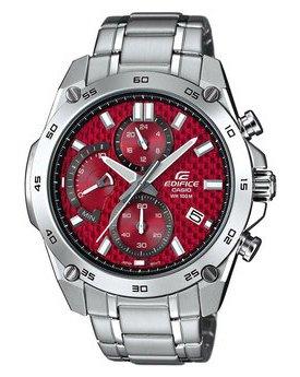 Часы Casio EFR-557D-4AVUEF