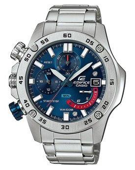 EFR-558D-2AVUEF. Мужские часы Casio EFR-558D-2AVUEF в Киеве. Купить ... 5f1669cd944