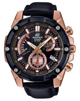 Часы Casio EFR-559BGL-1AVUEF