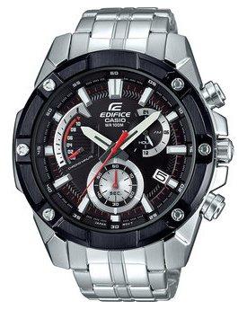 Часы Casio EFR-559DB-1AVUEF