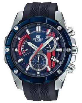 Часы Casio EFR-559TRP-2AER