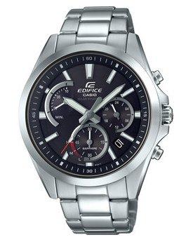 Часы Casio EFS-S530D-1AVUEF