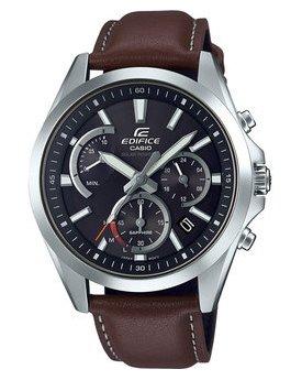 Часы Casio EFS-S530L-5AVUEF