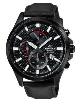 Часы Casio EFV-530BL-1AVUEF