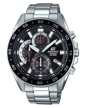 Часы Casio EFV-550D-1AVUEF