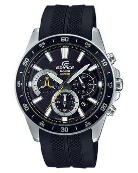 Часы Casio EFV-570P-1AVUEF