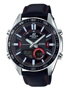 Часы Casio EFV-C100L-1AVEF