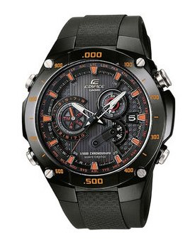Часы Casio EQW-M1100C-1AER