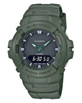 G-100CU-3AER. Мужские часы Casio G-100CU-3AER в Киеве. Купить часы G ... 66aeae9fc1d